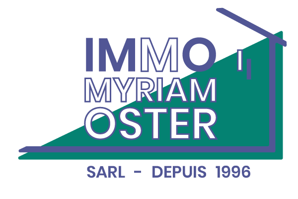 immo oster